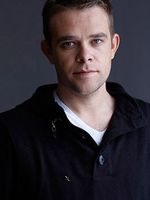 Photo Nick Stahl