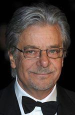 Photo Giancarlo Giannini