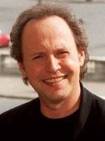 Photo Billy Crystal