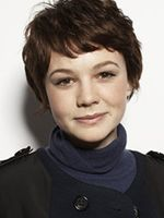 Photo Carey Mulligan