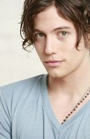 Photo Jackson Rathbone