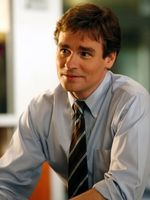 Photo Robert Sean Leonard
