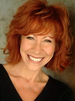 Photo Mindy Sterling
