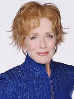 Photo Holland Taylor