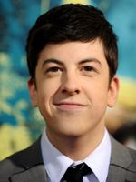 Photo Christopher Mintz-Plasse