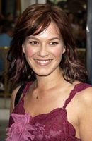 Photo Franka Potente