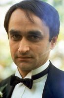 Photo John Cazale
