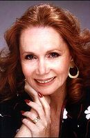 Photo Katherine Helmond