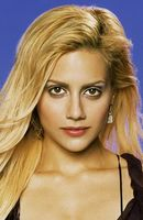 Photo Brittany Murphy