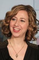 Photo Kristen Schaal