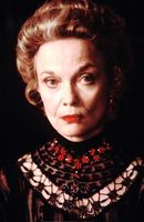 Photo Grace Zabriskie