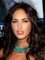 Photo Megan Fox