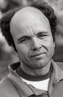 Photo Clint Howard