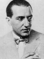 Photo Fritz Lang