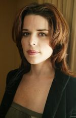 Photo Neve Campbell