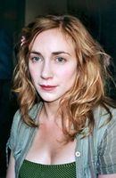 Photo Julie Depardieu