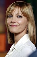 Photo Kadee Strickland