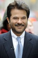 Photo Anil Kapoor