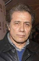 Photo Edward James Olmos