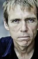 Photo Richard Brake
