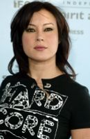 Photo Jennifer Tilly