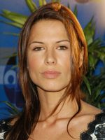 Photo Rhona Mitra