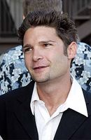 Photo Corey Feldman