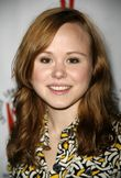 Photo Alison Pill