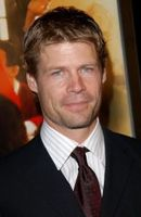 Photo Joel Gretsch
