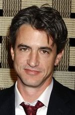 Photo Dermot Mulroney