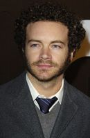 Photo Danny Masterson