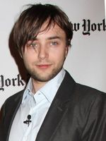 Photo Vincent Kartheiser
