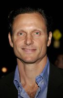 Photo Tony Goldwyn