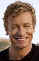 Simon Baker <b>Jack Bishop</b> - Simon_Baker