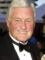 Photo Orson Bean