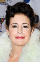 Photo Sean Young