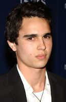Photo Max Minghella