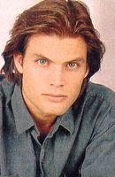 Photo Casper Van Dien