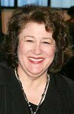 Photo Margo Martindale