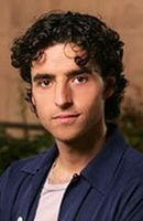 Photo David Krumholtz