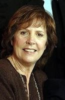 Photo Penelope Wilton