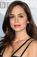 Photo Eliza Dushku