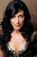 Photo Lisa Edelstein