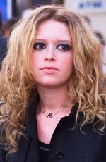 Photo Natasha Lyonne