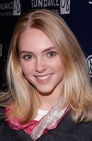 Photo AnnaSophia Robb
