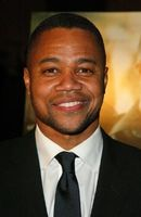 Photo Cuba Gooding Jr.