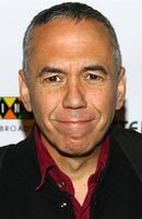 Photo Gilbert Gottfried
