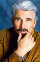 Photo James Brolin