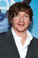 Photo Rhys Darby