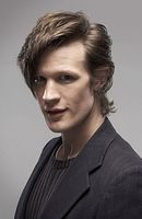 Photo Matt Smith